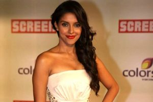 ASIN THOTTUMKAL height and weight