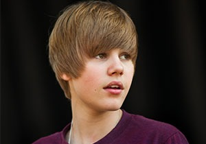 Justin Bieber Height, Weight, Age, Biography, Affairs, and More .