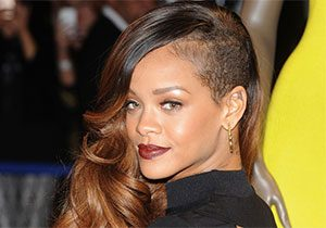 Rihanna  Body Measurements, Height, Weight, Age and Biography
