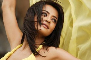 Surveen Chawla Body Measurements Bra Size Height Weight age and Biography