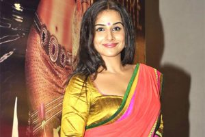 Read more about the article vidya balan age in 2020